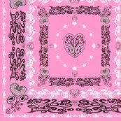 Rbandana-pink_shop_thumb