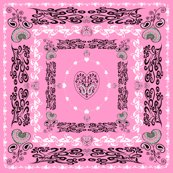 Rrrbandana-pink_shop_thumb