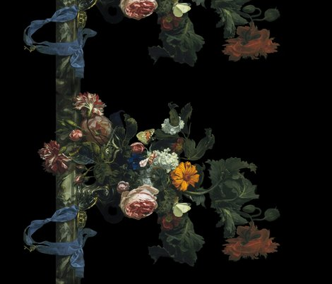 Rrflower_still_life_with_a_watch_by_willem_van_aelst12_shop_preview