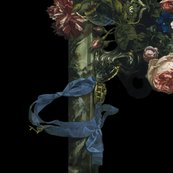 Rrflower_still_life_with_a_watch_by_willem_van_aelst12_shop_thumb