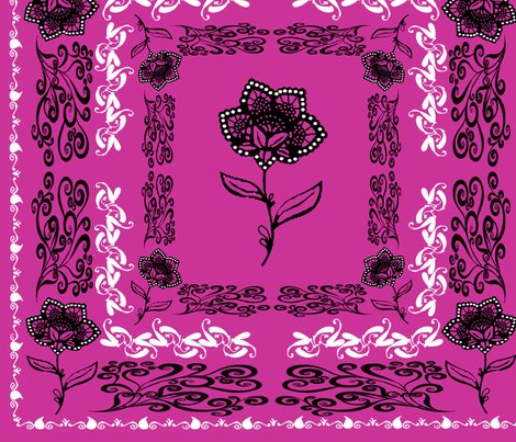 Bandana-purple1_shop_preview