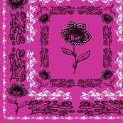 Bandana-purple1_shop_thumb