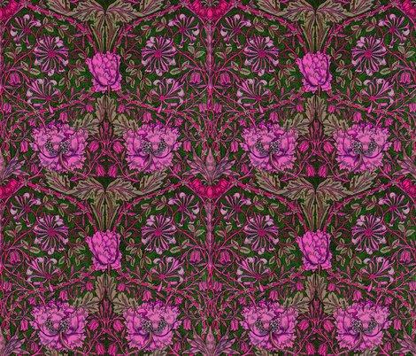 Rrrrrwm_morris_canvas_pink_green_shop_preview