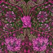 Rrrrrwm_morris_canvas_pink_green_shop_thumb