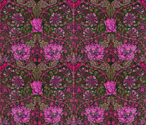 Rrrrwm_morris_canvas_pink_green_shop_preview