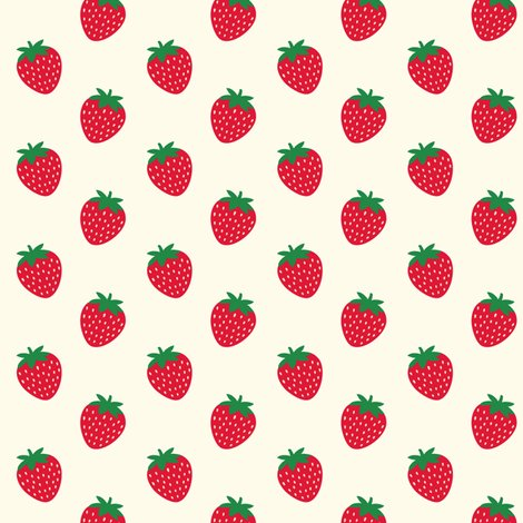 Rstrawberryk_shop_preview