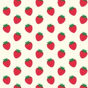 Rstrawberryk_shop_thumb