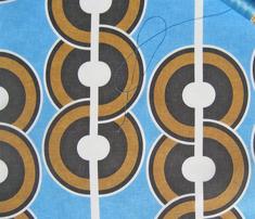 Rkuba-half-circles-opt-b_comment_360121_thumb