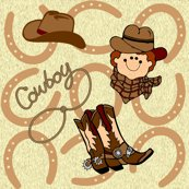 Rrcowboy1_shop_thumb