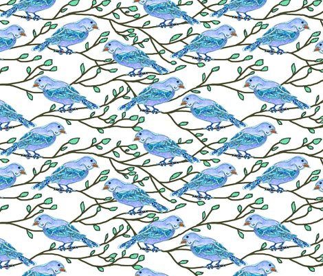 Rbirds_with_leaves_2_blue_shop_preview