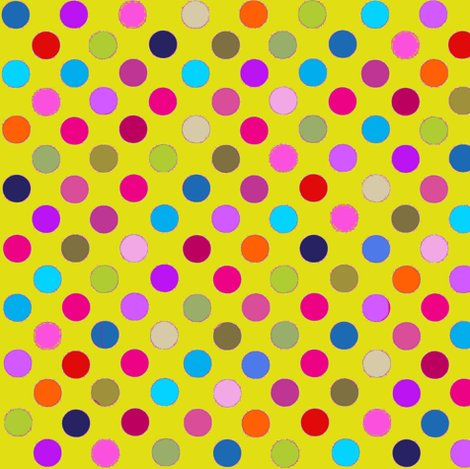 Rrpolka_dots_multilime_shop_preview