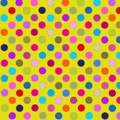 Rrpolka_dots_multilime_shop_thumb