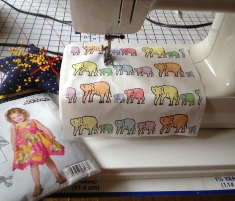 Rrrrpastels_elephants_comment_282132_preview