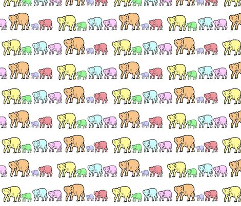 Rrrrpastels_elephants_shop_preview