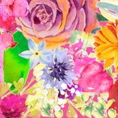 Summer_bouquet_pink_paint_daubs_shop_thumb