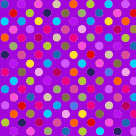 Rrpolka_dots_multipurple_shop_preview