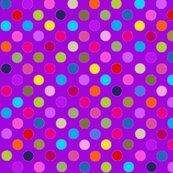 Rrpolka_dots_multipurple_shop_thumb
