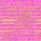 Glitter_and_pink_shop_thumb