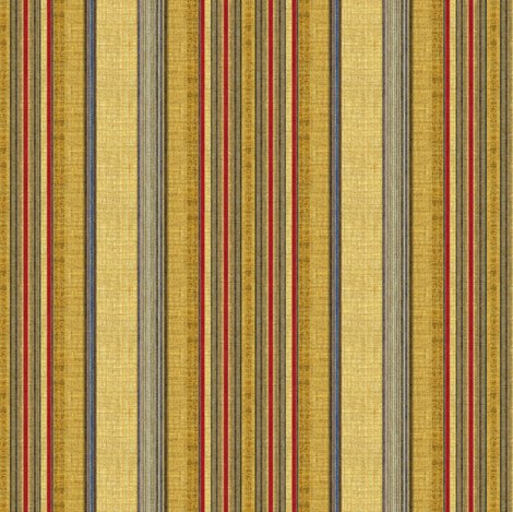 Rrrrrticking_stripe_linen_patriot_linen2_shop_preview