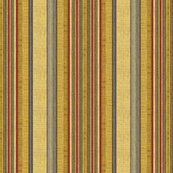 Rrrrrticking_stripe_linen_patriot_linen2_shop_thumb