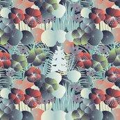 Rjunglemix4-0177-01_shop_thumb