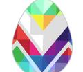 Rrrrrrrainbow_chevron_eggs-01_comment_273435_thumb