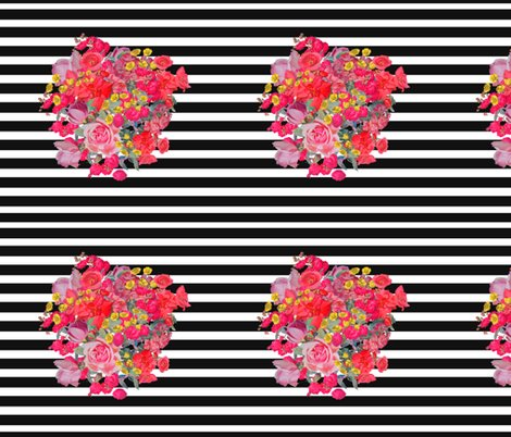 Rfloral_burst_with_thick_lines__black__shop_preview