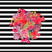 Rfloral_burst_with_thick_lines__black__shop_thumb
