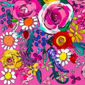 Rrvibrant_floral_painting_with_pink_background_shop_thumb