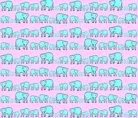 Rrtiff_blue_elephant_on_pink_shop_preview