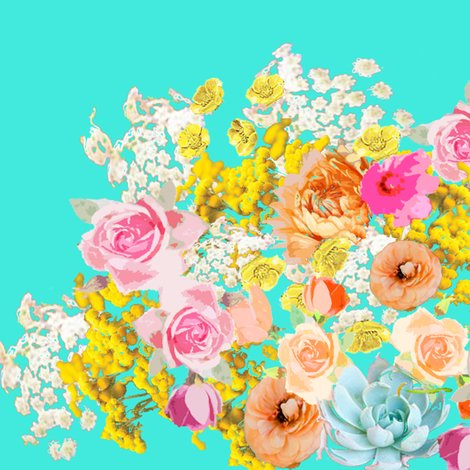 Rrsummer_floral_on_turquoise_shop_preview