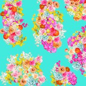 Rrsummer_floral_on_turquoise_shop_thumb