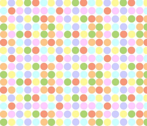 Rcircles_pastels_shop_preview