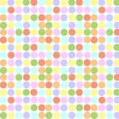 Rcircles_pastels_shop_thumb