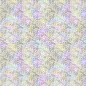 Iris_swirley_whirlies_shop_thumb