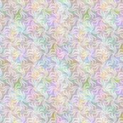 Pastel_swirley_whirlies_shop_thumb