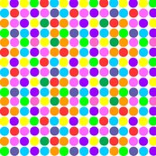 Rcircles_rainbow_shop_thumb