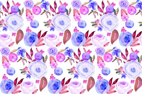 Rrrrflorals_pink_and_blues_shop_preview