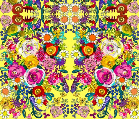 Rvibrant_floral_painting_with_yellow_background_shop_preview