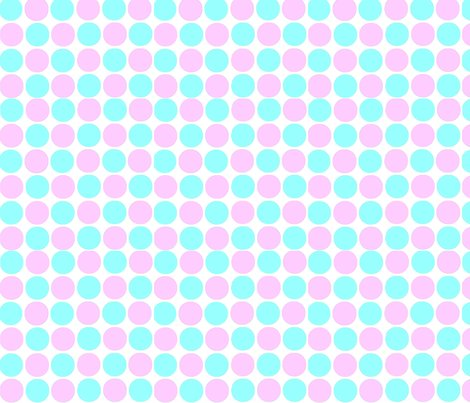 Circles_tiff_blue_and_pink_shop_preview