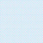 Rcircles_tiff_blue_and_pink_shop_thumb