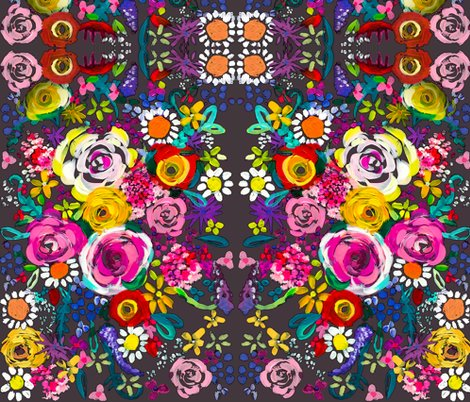 Rrvibrant_floral_painting_with_charcoal_background_shop_preview