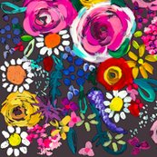 Rrvibrant_floral_painting_with_charcoal_background_shop_thumb