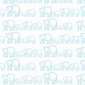 Rrelephants_in_a_row_bw_shop_thumb