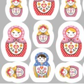 Rrmatryoshka_yard_shop_thumb