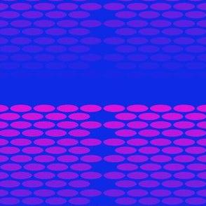 Design4_ombre_dots
