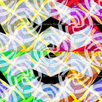 wild_diamonds_zigzag_w_swirls