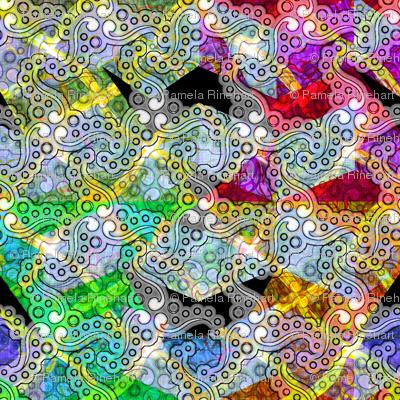 wild_diamonds_zigzag_w_tripus