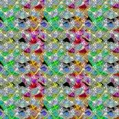 Rwild_diamonds_zigzag_w_tripus_shop_thumb