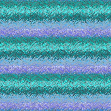 knit grass fabric by keweenawchris on Spoonflower - custom fabric